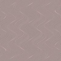 ilusão de ótica ondulada abstrata vetor