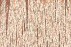Wooden brown digital art background