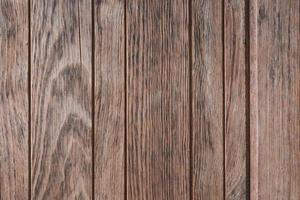 texture de plancher de bois franc naturel photo