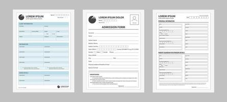 Application form setork.