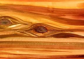 texture aquarelle abstraite en bois