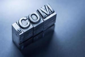 Internet, www, website, .com, business