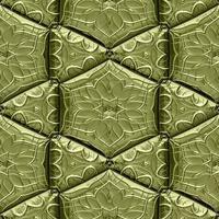 adornos mayas perfecta contrataciones textura generada foto