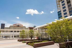 Estación Unión foto