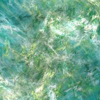 Background of random fractal lines
