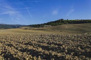 nature walks Navarra in Pamplona