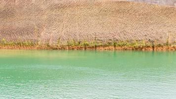 grand canyon em chiang mai, tailândia