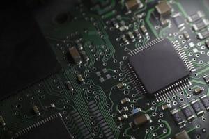 elektronisch bord