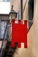 Orvieto foto