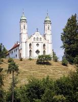 Bad Toelz - bavaria