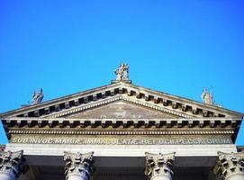 katholische kirche, dublin