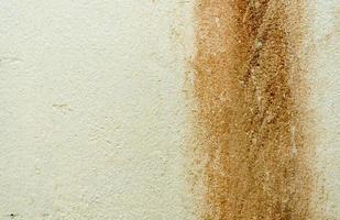 textura de la pared y fondo foto