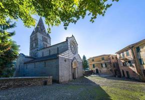 basílica de fieschi