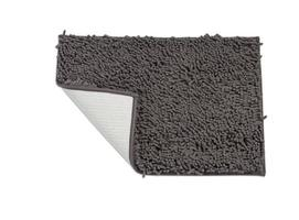 dark gray doormat photo