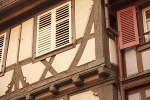 Colmar France photo