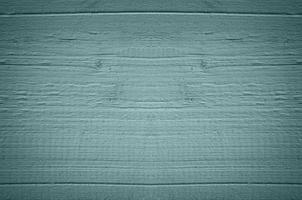textura de madera natural, fondo de madera vacía foto