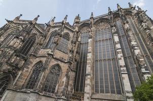 Aachen series 02