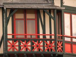 le finestre di Etretat photo