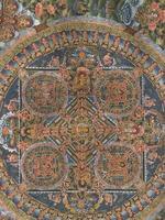 Mandala photo