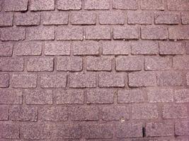 Horizontal tiles