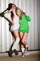 naughty girls photo