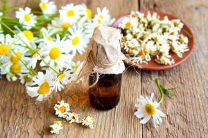 chamomile products