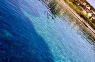 Croazia photo