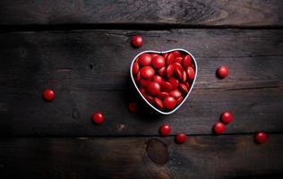 Love drage