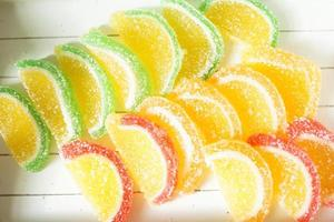 sweets photo