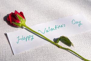Valentinsday photo