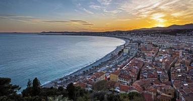 città di Nizza