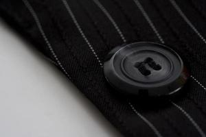 botão