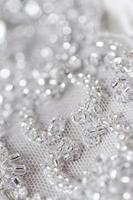 Beautiful lace photo