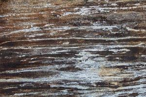 Brown and gray texture