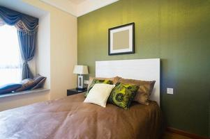 dormitorio foto