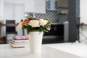 decoración interior del hogar