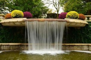 Castle Gardens Arcen