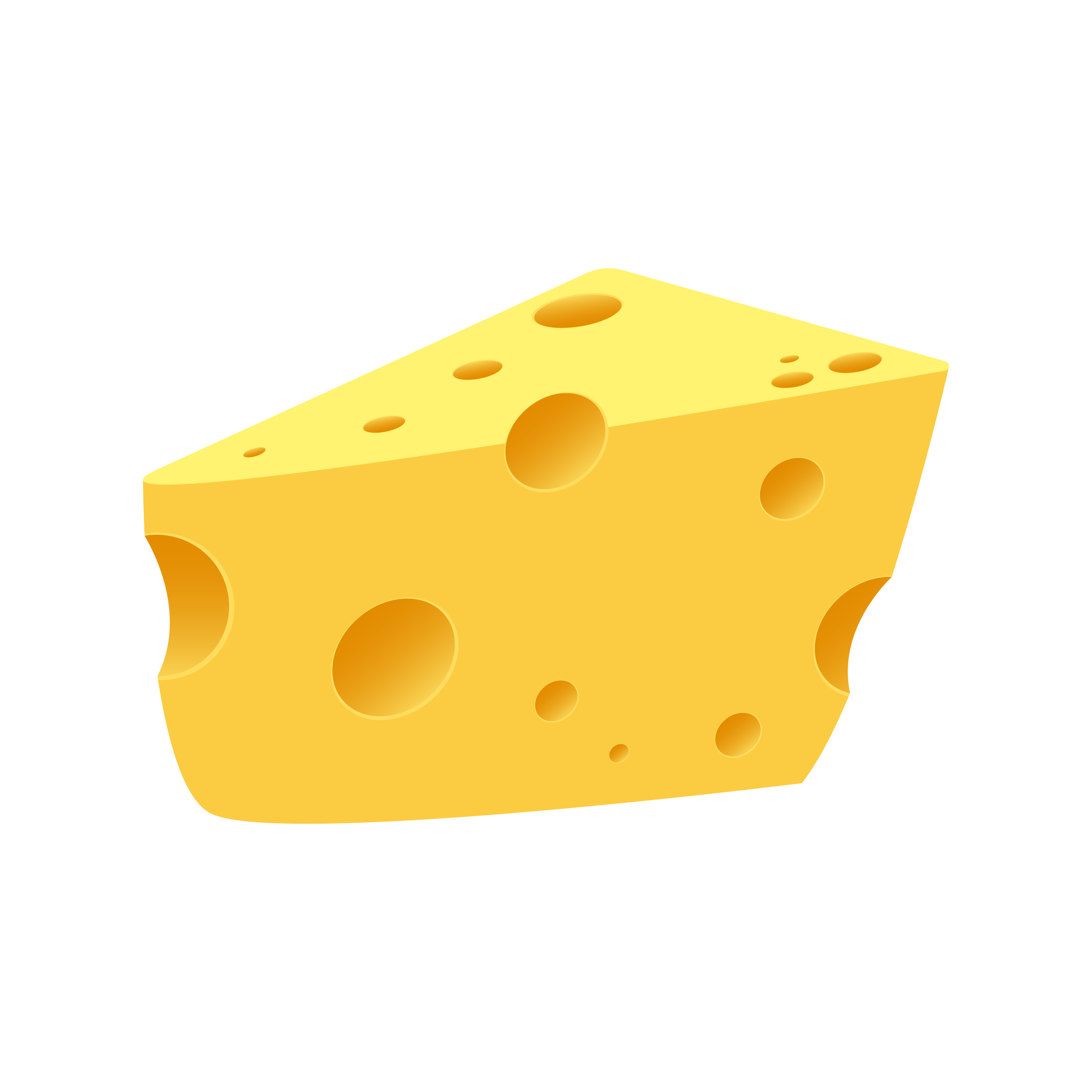 Fromage Images, Stock Photos & Vectors | Shutterstock