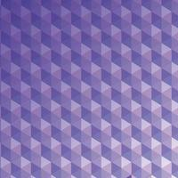 Abstract, geometric-style pattern background