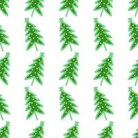 Cartoon Christmas Tree Free Vector Art 2 534 Free Downloads Christmas tree with presents clipart. https www vecteezy com vector art 1270809 cute cartoon christmas tree seamless pattern