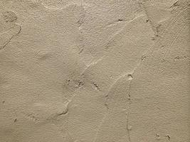 Concrete texture background photo