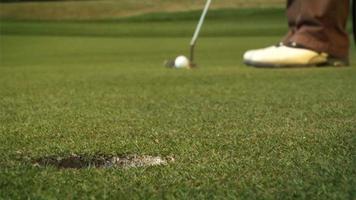 Putten (Golf)