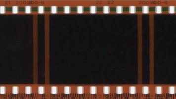 Filme 35mm
