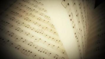 libro di musica 01