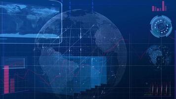 fondo de finanzas digitales