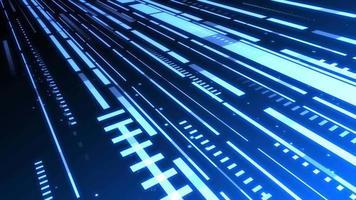 Digital network Belt