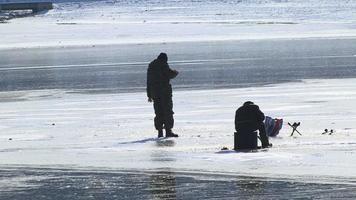 winter visser
