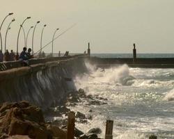 pescadores pescando video