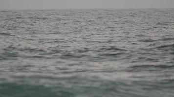 Fischerboot video