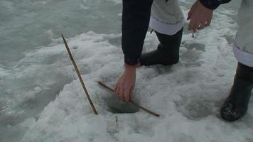 video di pesca 01